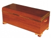 float-cedar-chest
