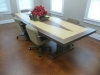pfeuffer-conference-table-3